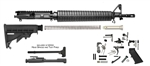 "16"" Dissipator Rifle Kit"