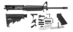"16"" Rifle Kit"