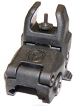 Del-Ton, Inc. AR-15 Magpul MBUS Front Sight