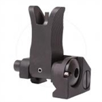 Del-Ton, Inc. Troy Front Folding M4 Style Battle Sight