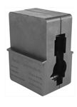 AR-15 Upper Receiver Vice Block