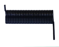 AR-15 Ejection Port Cover Spring