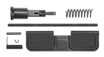 AR15 Upper Receiver Parts Kit